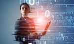 Accelerating Toward An Autonomous Digital Enterprise in 2021