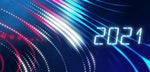 2021 Cybersecurity Trends to Prepare For