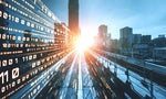 For Business and Technology, 2021 Will Be More of the Same—For Now