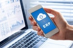 Moving Your ERP to the Cloud? There's an Easier Way