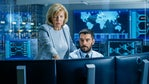 How to Improve Your Organization's Cyber Hygiene
