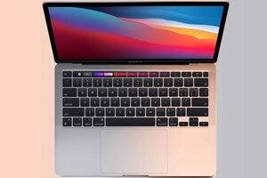 m1 macbook air vs pro