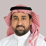 Mohamed Al-Enazi