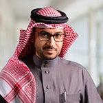 Nawaf Abdulrahman