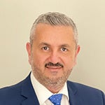Osama Ali Nasr