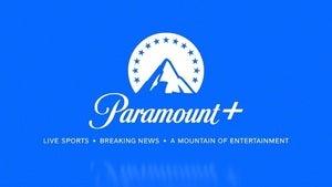 paramountplus