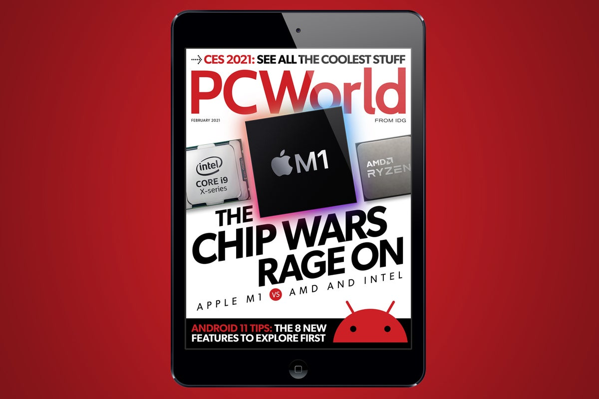 pcwdigitaledition primary mar21