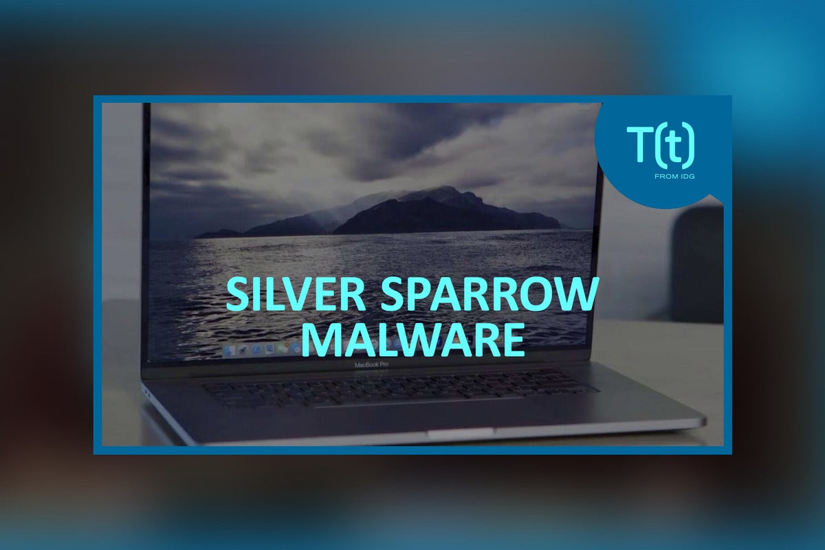 """Podcast: 30K Macs infected with """"Silver Sparrow"""" virus; M1 Mac SSD health"""
