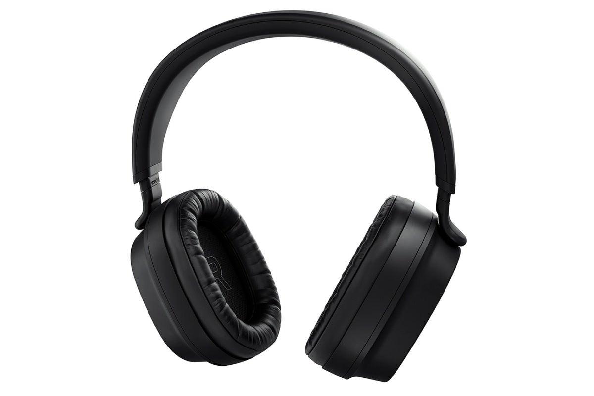 Drop Panda THX Wireless Headphones Review