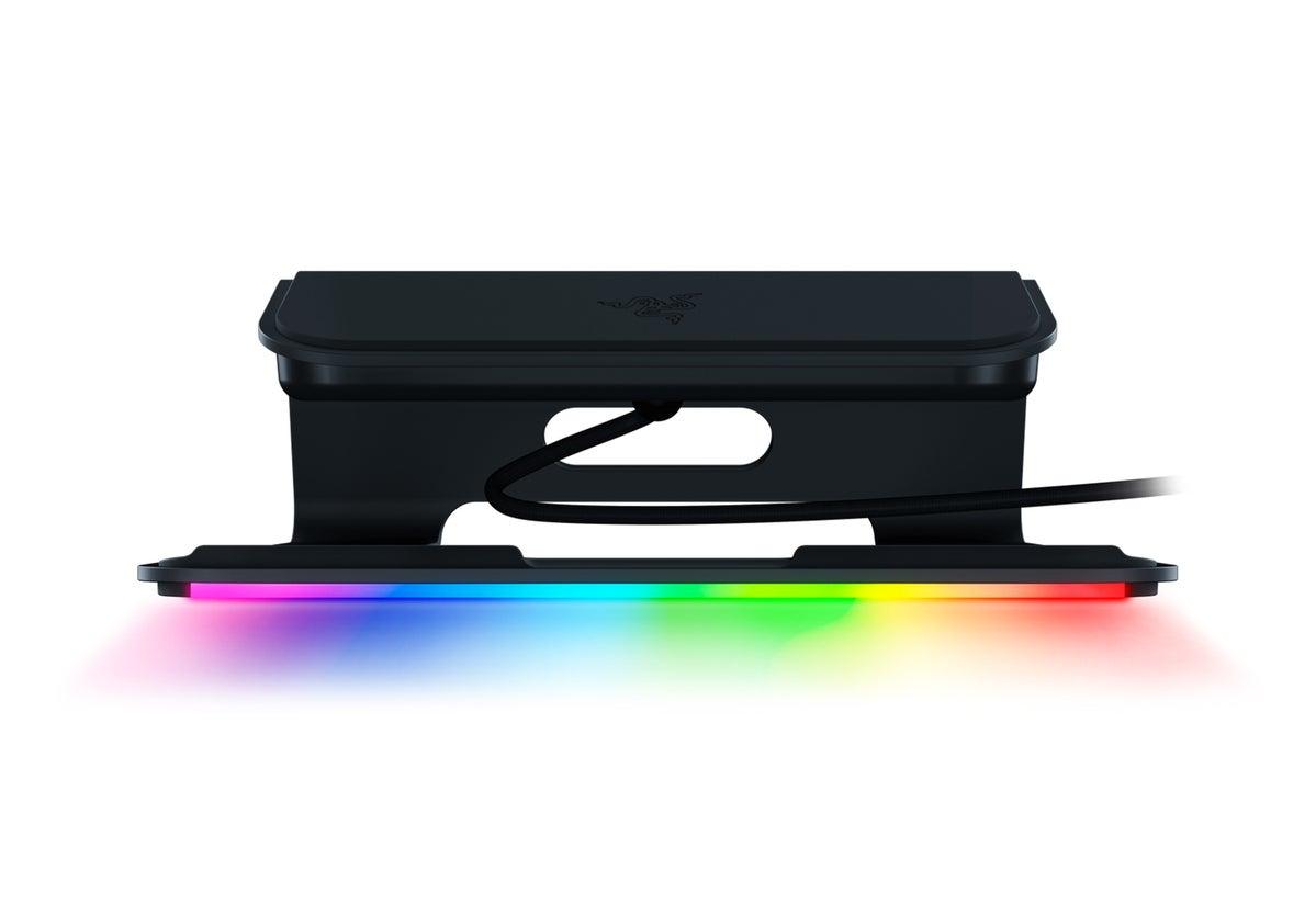 rgb laptop 2