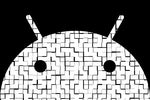 Two big buts about Samsung's Android security update announcement