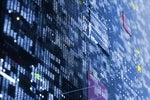 Generate Measurable Value from Data