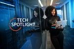 The data-center workforce needs skills in cloud, analytics, and programming