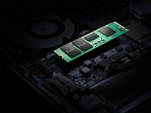 ssd 670p motherboard 4 web