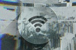 How to fix Wi-Fi interference