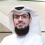 Tareq AlKharji