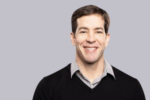 Okta CEO: Here's where cloud identity management is headed