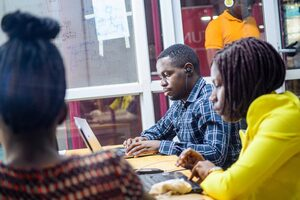 Report: Africa's software talent offers affordable outsourcing options