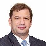Yuri Misnik