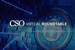CSO Virtual Roundtable