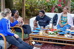 How Antler East Africa is building early-stage startups with expert founders