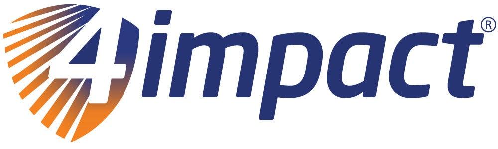 4impact group logo rgb 2021 1000x3001
