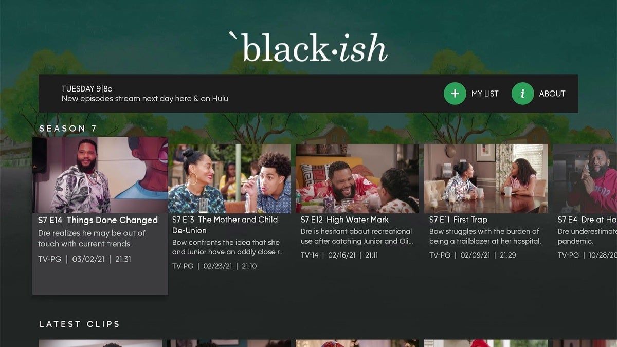 abcfreestreaming2