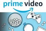 amazon prime video logo 100882555 small