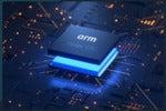 Arm's latest: A CPU design to better serve AI, ML