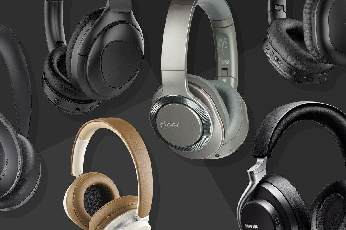 best-headphones-lead-art-100880595-large