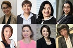 Lessons in leadership from 8 inspiring women CIOs in Southeast Asia