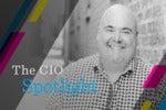 CIO Spotlight: Bill Naughton, Acoustic