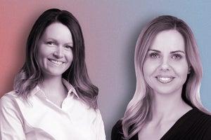 Women IT leaders reset the CIO-CISO relationship
