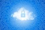 5 Fundamentals for Effective Security Design