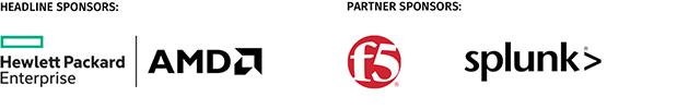 cso forum sponsor bar v3