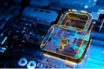 WAN and Security Transformation is Critical to Architecting SASE