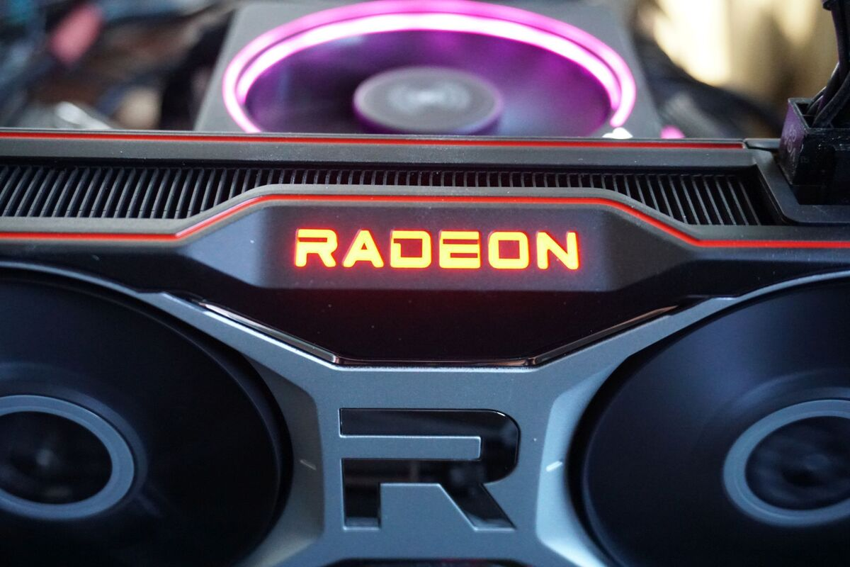 AMD Radeon RX 6700 XT review: A good GPU that (understandably) costs too much