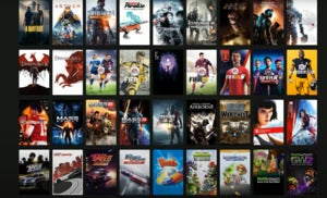 ea play games for pc