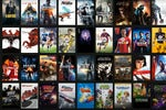 More than 60 EA games are headed to Xbox Game Pass for PC tomorrow