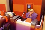 Hands-on: Evil Genius 2: World Domination fulfills your wildest Bond villain fantasies
