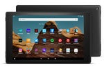 Amazon's affordable Fire HD 10 tablet is another $80 off, today only