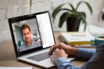 Here's why Livestorm is a better video conferencing option for business