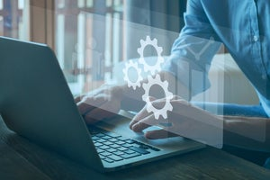 Skills and traits of elite IT automation teams