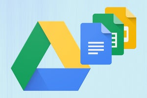 How to use Google Drive for collaboration