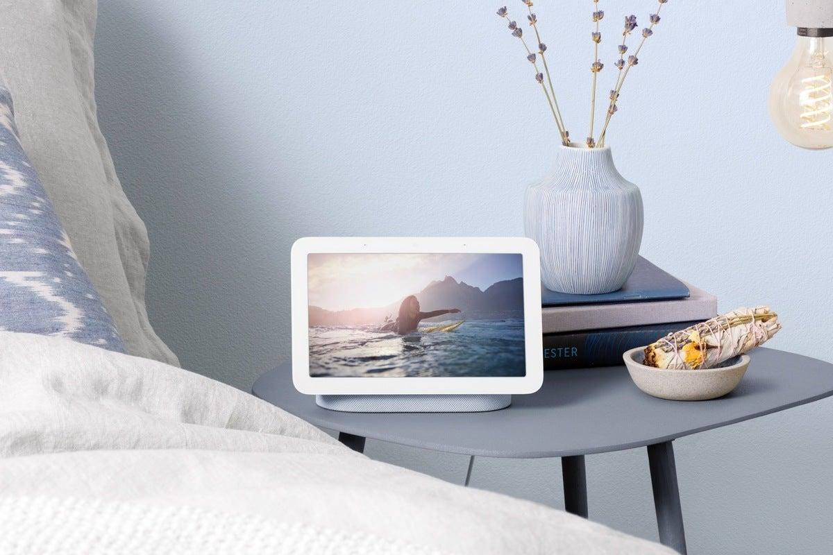 google-nest-hub-second-gen-lifestyle-100