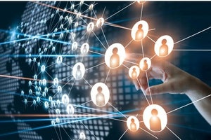 NaaS: Network-as-a-service is the future, but it's got challenges