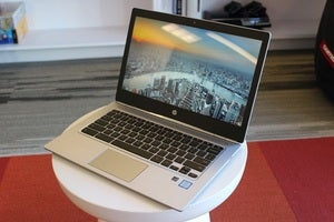 hp chromebook 13 3qtr 2017 resized