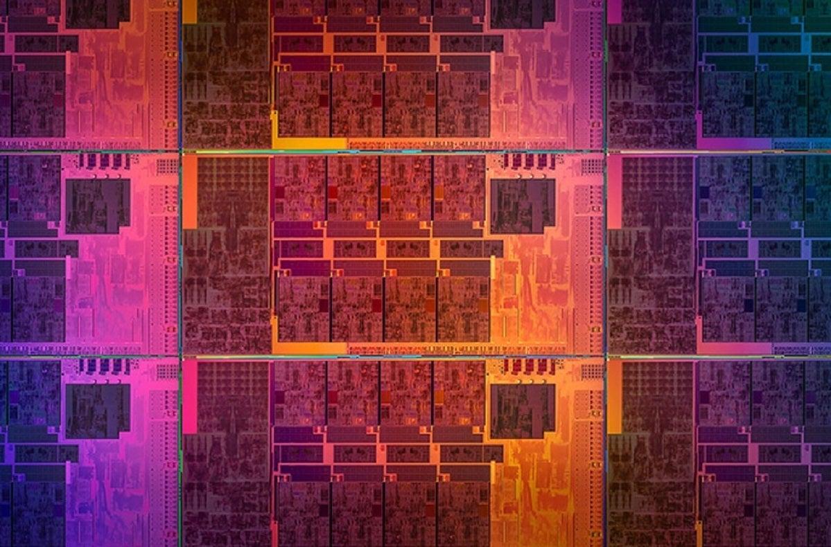 intel 11th gen core desktop 5 layout