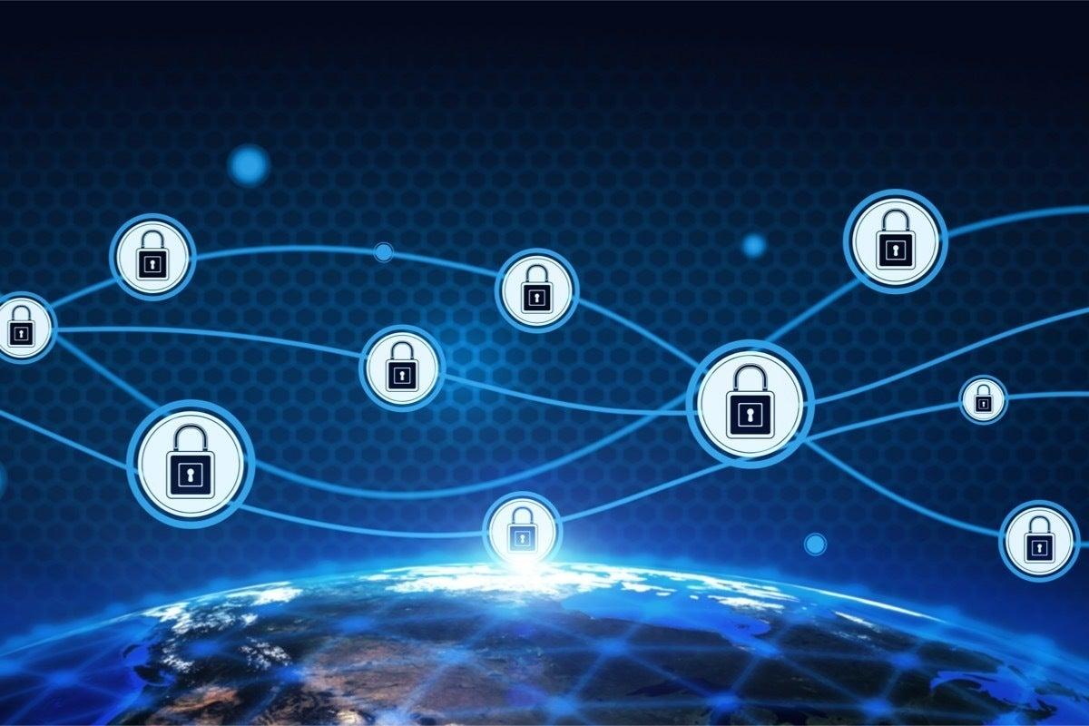 Cisco streamlines, upgrades its SASE bundle