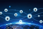 6 Keys to an Effective Secure SD-Branch Solution